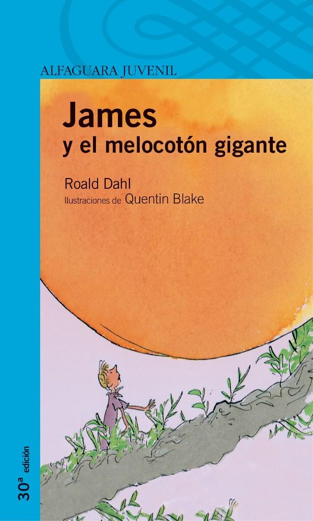 portada-james-melocoton-gigante