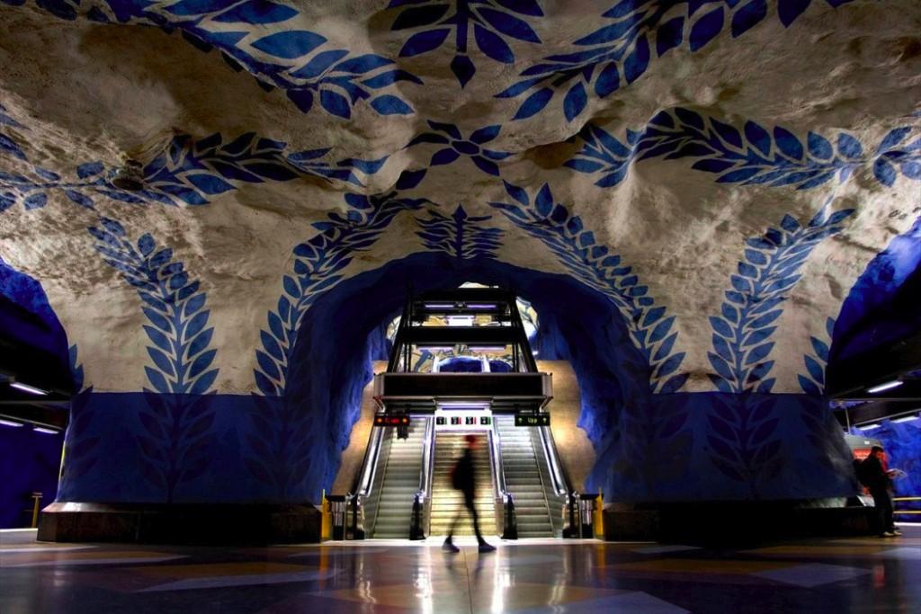 stockholm-subway-metro-woe1-1050x700