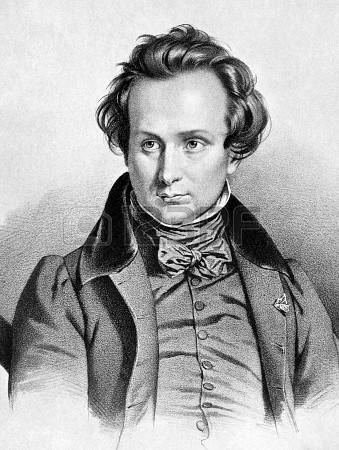 15111660-victor-hugo-1802-1885-en-grabado-antiguo-de-1899-poeta-frances-novelista-y-dramaturgo-despues