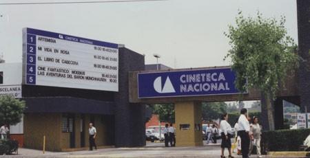 cineteca nacional 4