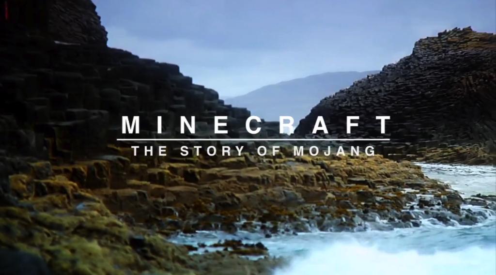 Minecraft-The-Story-of-Mojang