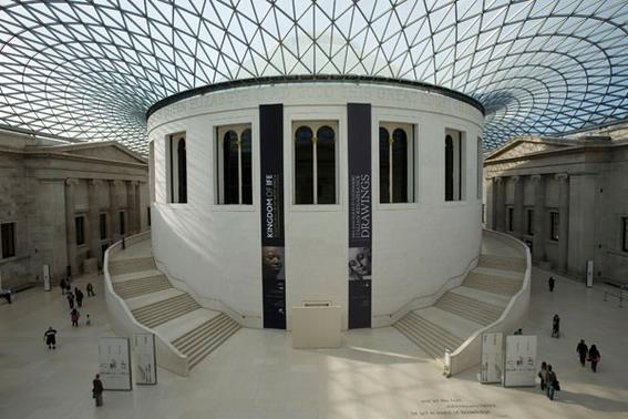 museos 5