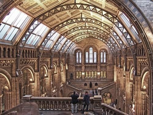 museos 10