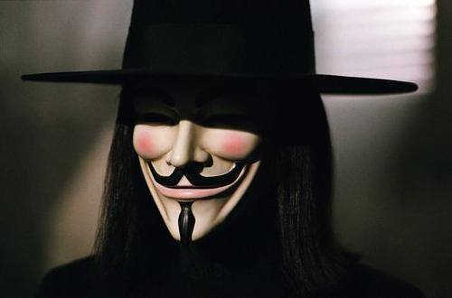 V_for_Vendetta_5