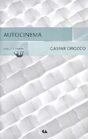 autocinema