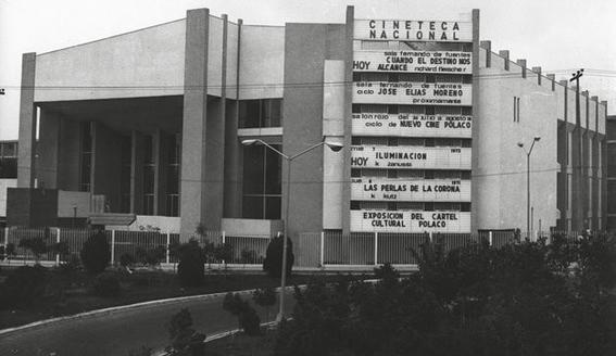 cineteca nacional 1