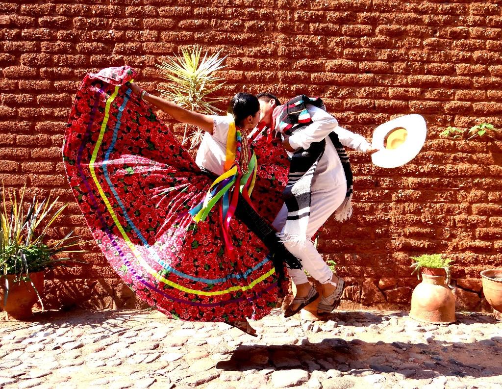 discreto dominatriz baile en Palma