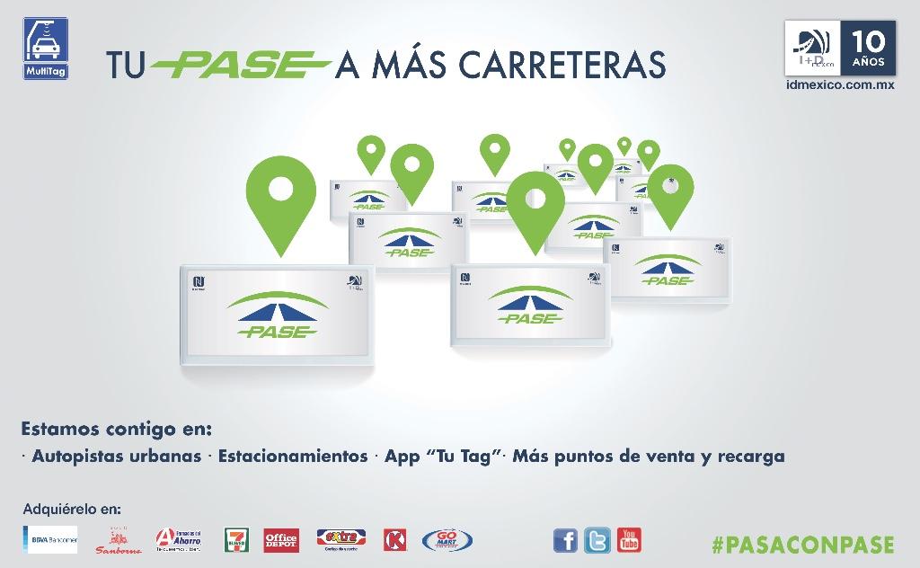 PASE_carreteras