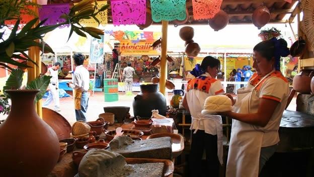 cuao-unesco-comida-mexicana-patrimonio