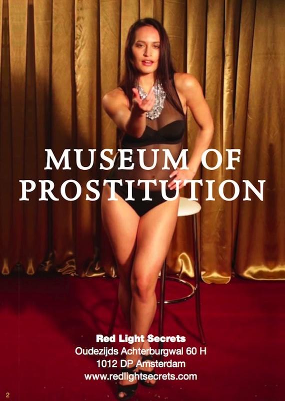 prostitutas en vitrinas ropa de prostitutas
