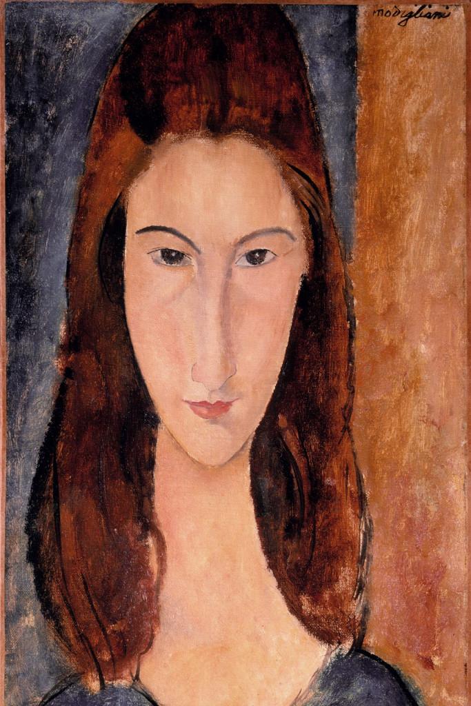 271 curated Artist - Amedeo Modigliani ideas by