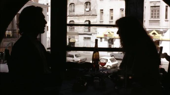 películas de América Latina