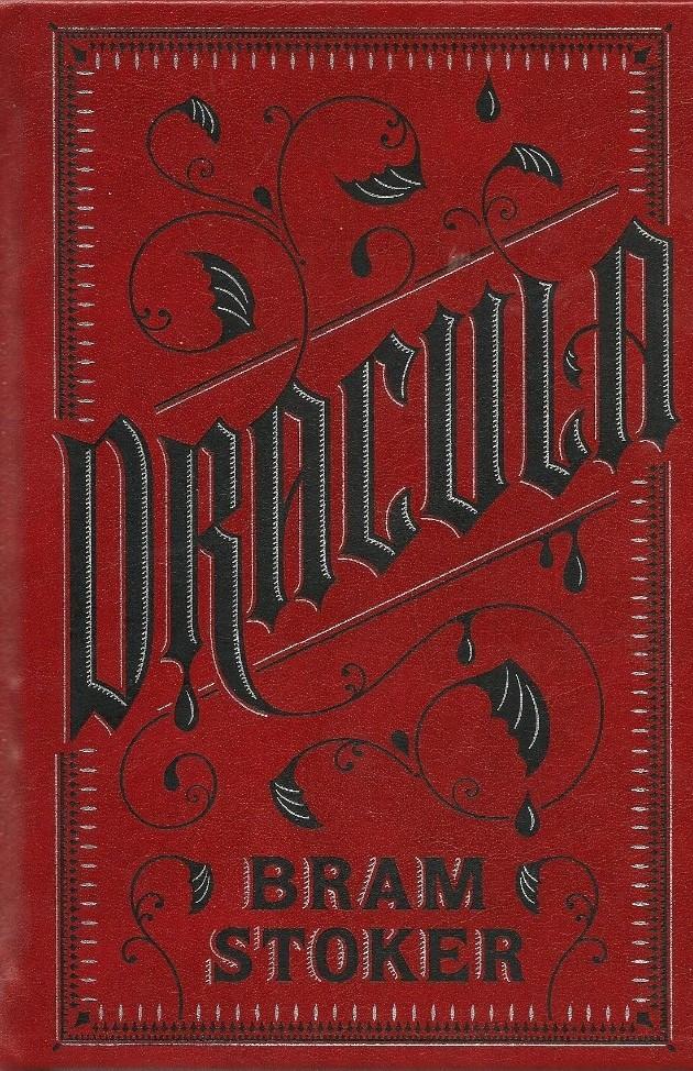 libros-terror-cultura-dracula