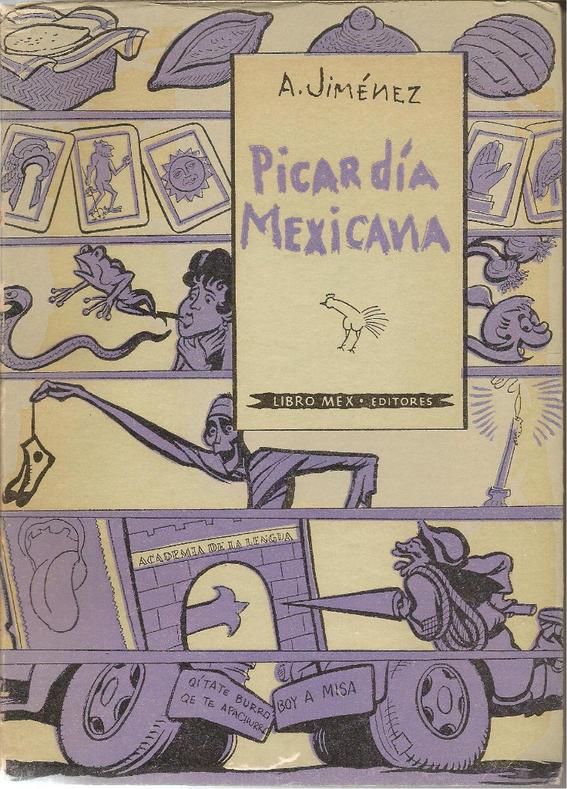 picardia 2