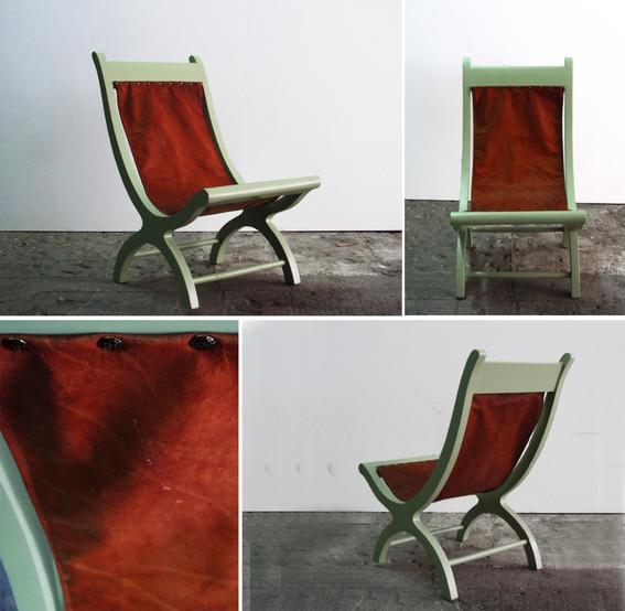 Cazafantasmas muebles fantasma dise o - Reparar muebles antiguos ...