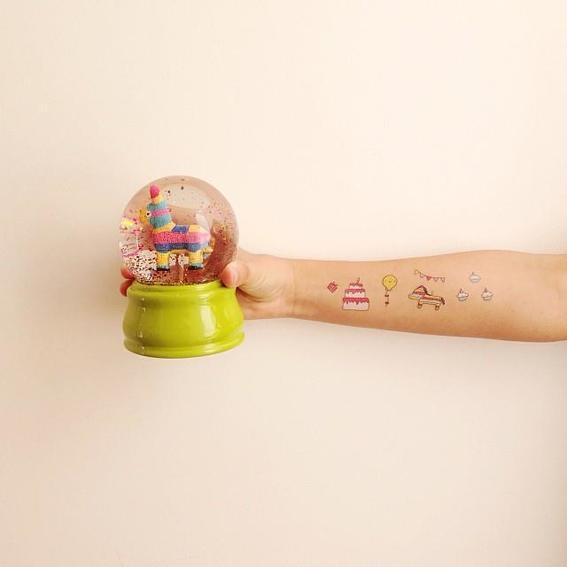tipos de tatuajes 26