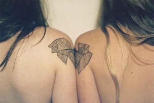 tipos de tatuajes 9
