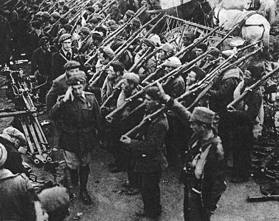 Resp_plen_spanish_war[1]