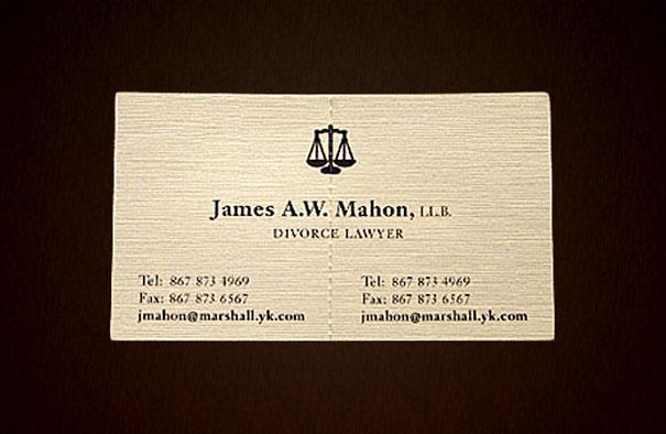 abogado de divorcio