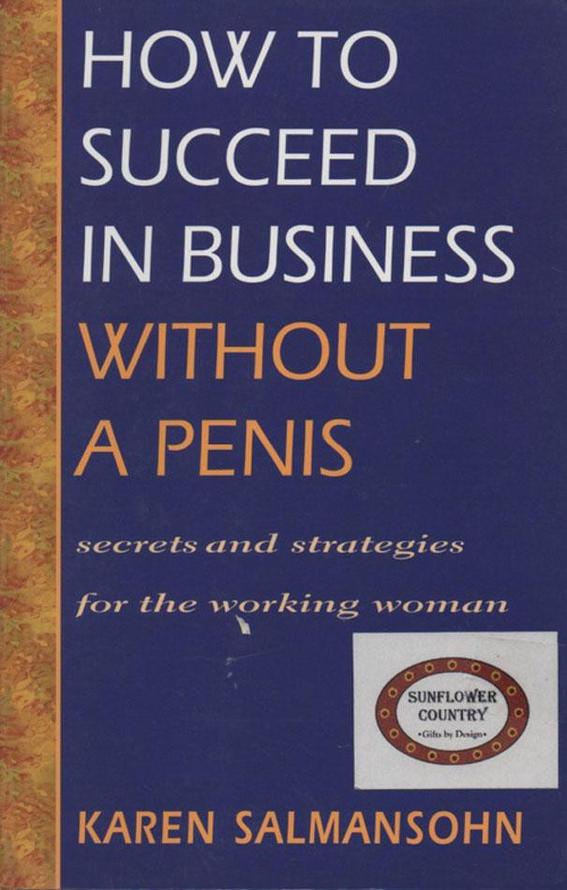 exito negocios
