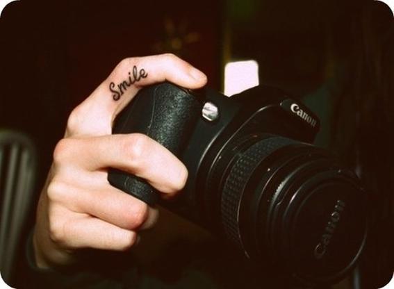 tipos de tatuajes 4