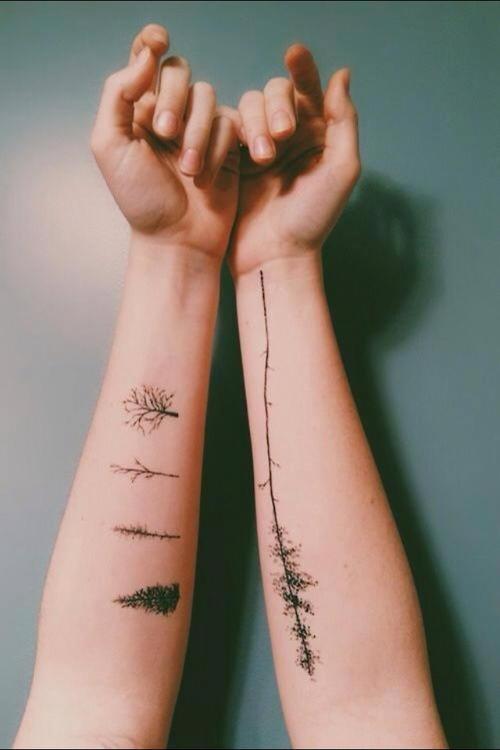 tipos de tatuajes 49