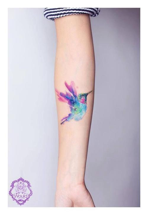 tipos de tatuajes 53