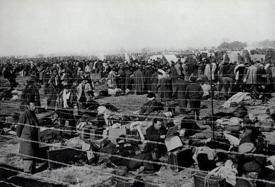 guerra-civil-espanola