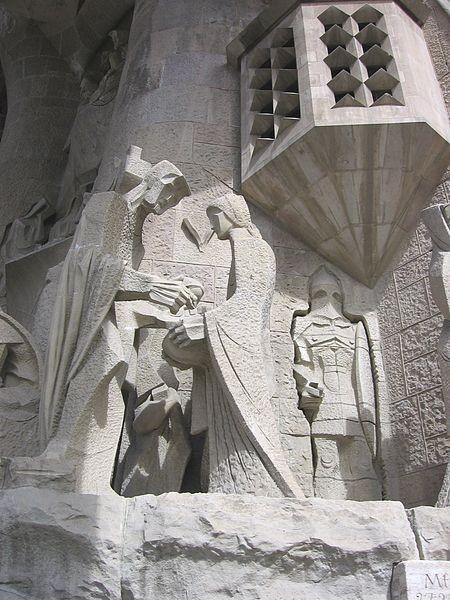 La reconstrucción de Notre Dame. - Página 4 Juicio-de-jesus-medium