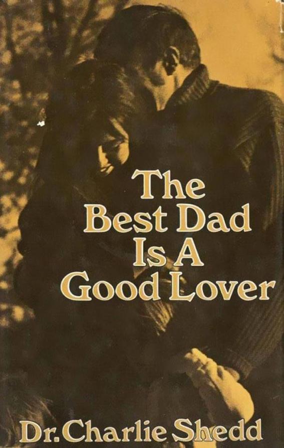 mejor padre