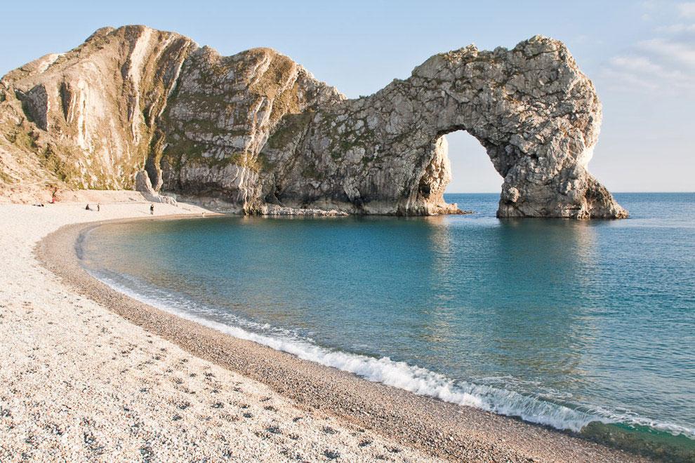 Los Mejores 28 Lugares Para Visitar En Reino Unido Primera Parte Dise O