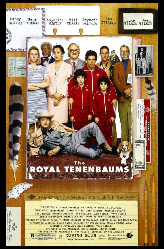 royal_tenenbaums_xlg-674x1024