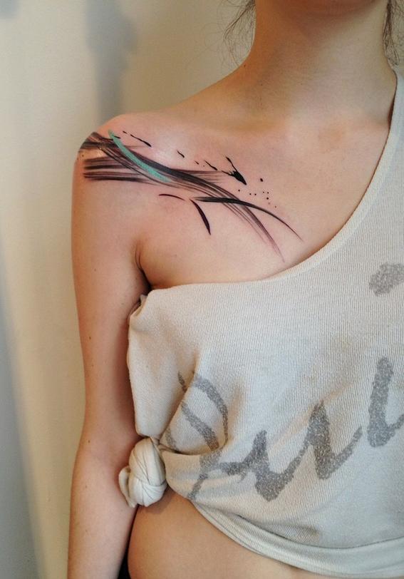 tipos de tatuajes 2
