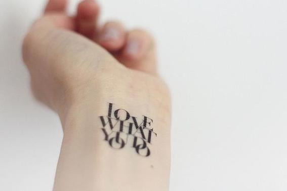 tipos de tatuajes 21