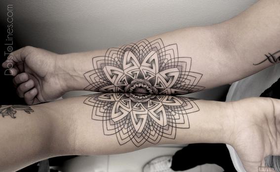 tipos de tatuajes 33