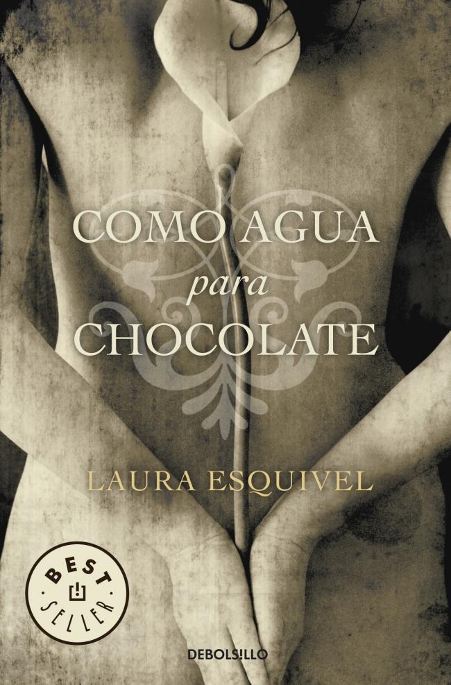 100 libros básicos de la narrativa hispanoamericana - Letras