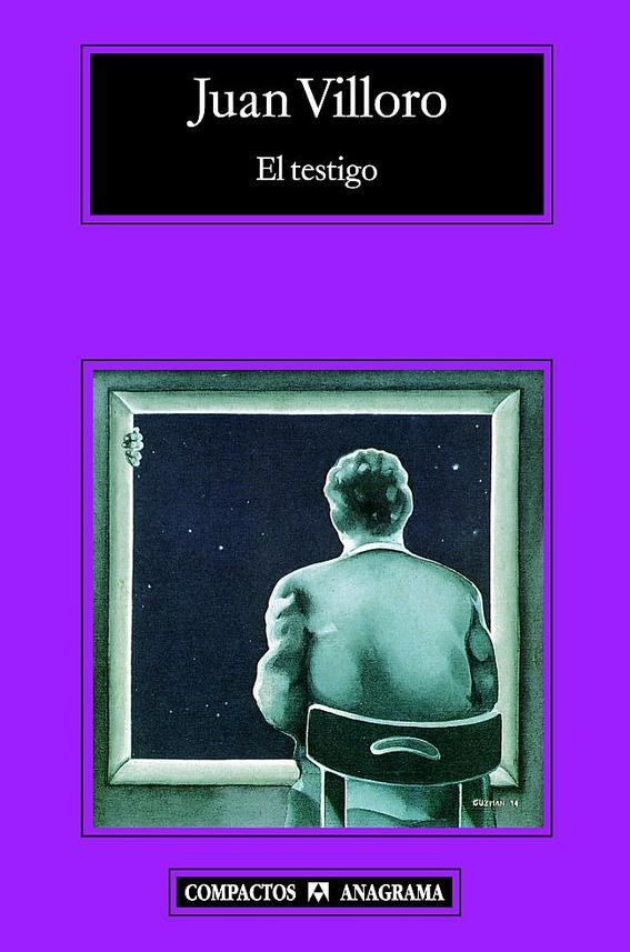 100 libros básicos de la literatura hispanoamericana (Cuarta parte)