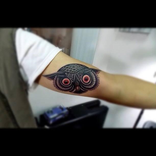 7 Estudios De Tatuaje En El Df Que Debes Conocer Arte Arte