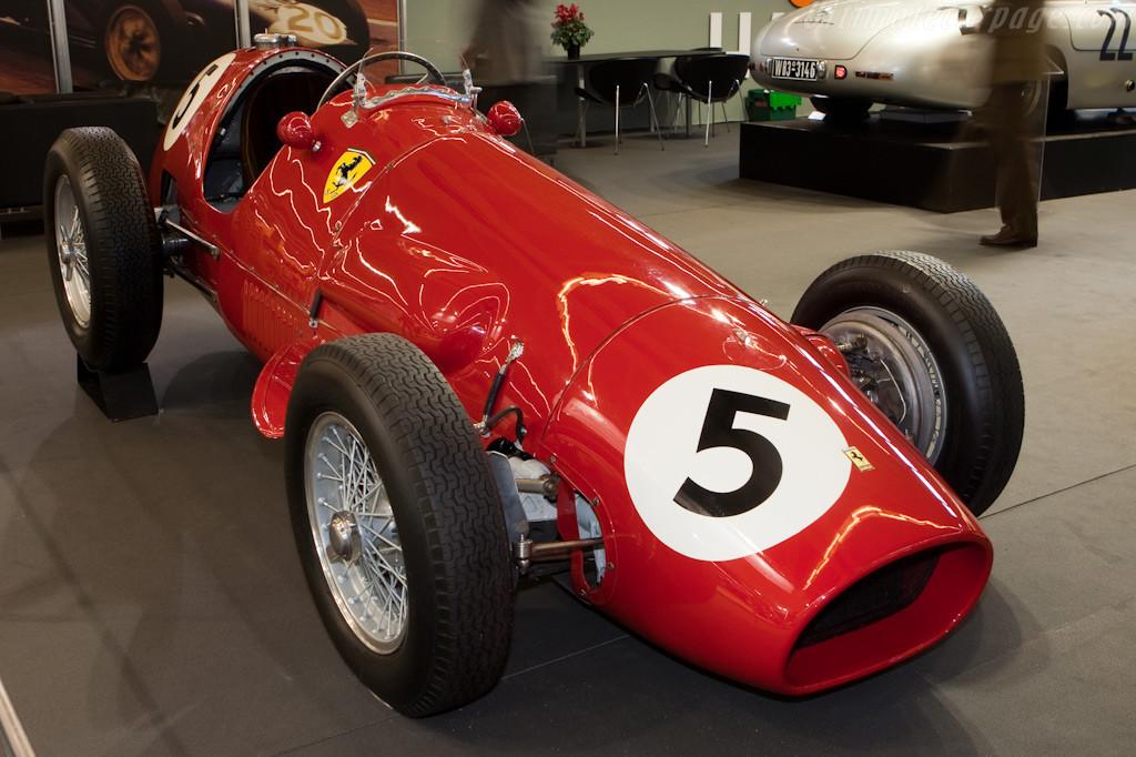 Ferrari_500_F2