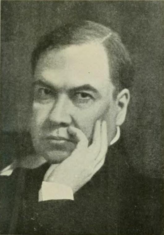 Portrait_of_Rubén_Darío