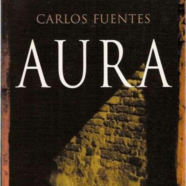 aura_carlos_fuentes20120530044616
