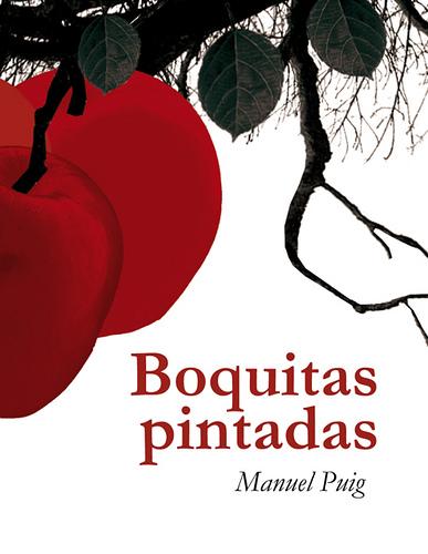 boquitas_pintadas