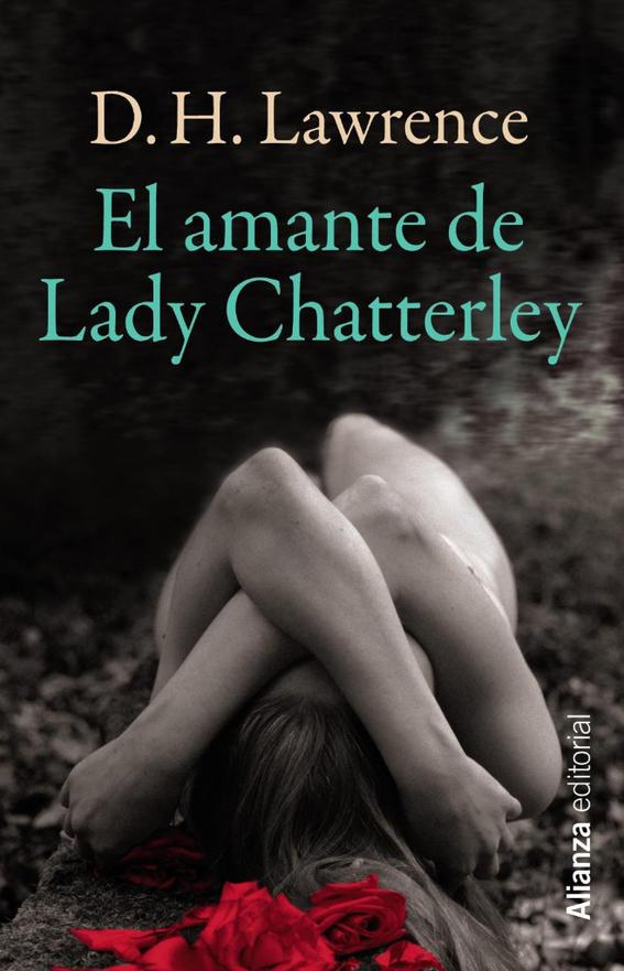 el-amante-de-lady-chatterley