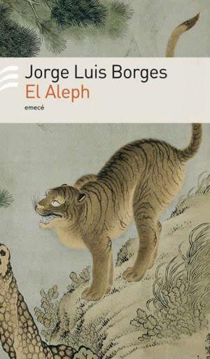 el_aleph