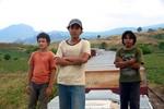 cine migrante