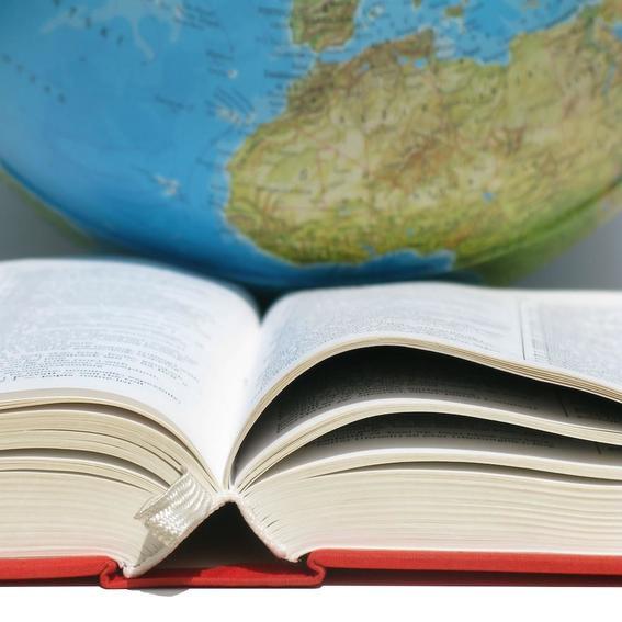 8 trucos para aprender un idioma con rapidez