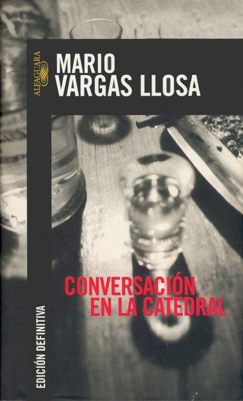 portada-conversacion-catedral_grande