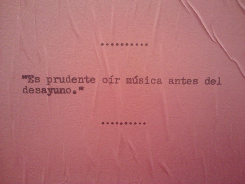 ¡Que viva la música!, de Andrés Caicedo