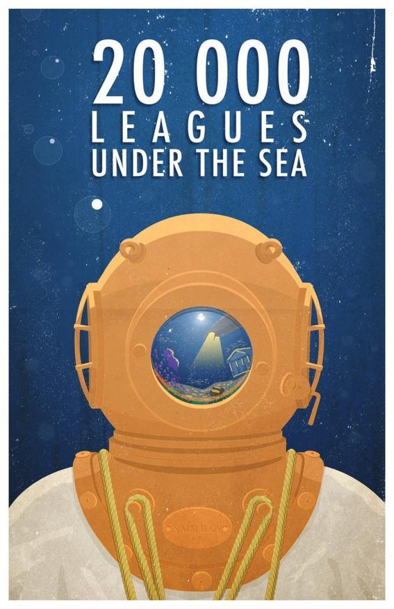 20_000_leagues_under_the_sea_by_drokhan-d5mz2ah