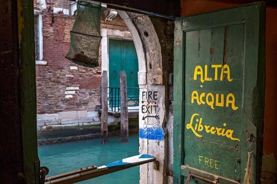 Acqua-Alta